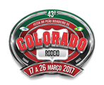 COLORADO RODEIO